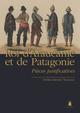 Roi d'Araucanie et de Patagonie