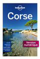 Corse (11e �dition)