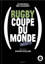 Rugby ; coupe du monde in�dite