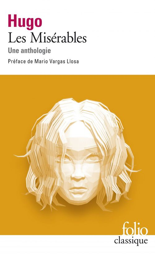 Les Misérables. Une anthologie (édition enrichie)