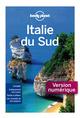 Italie du Sud (2e �dition)