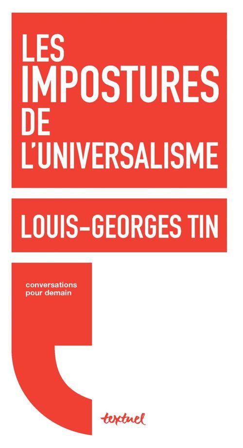 Les impostures de l'universalisme