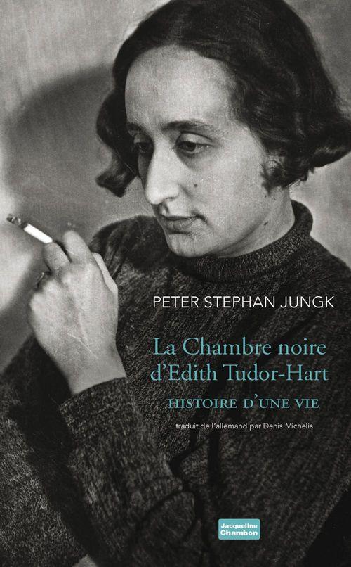 La Chambre noire d'Edith Tudor-Hart