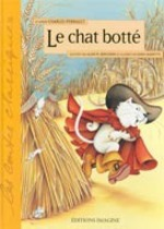 Le chat bott