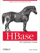 HBase ; the definitive guide