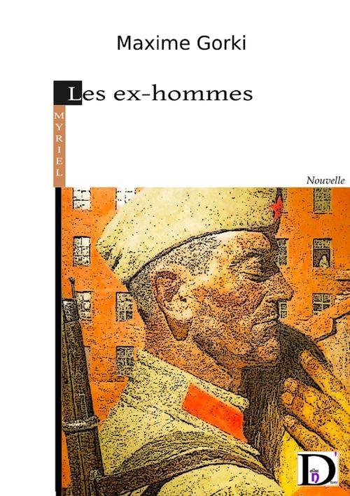 Les ex-hommes