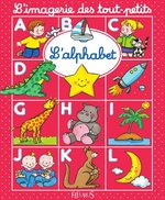 L'alphabet