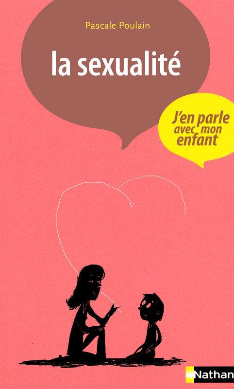 Pascale Poulain La sexualité