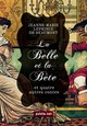 La Belle et la B�te (�dition illustr�e)