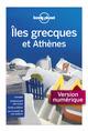 �les grecques et Athenes (8e �dition)