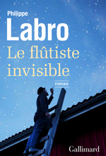 Le fltiste invisible