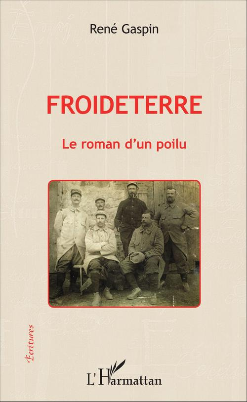 Froideterre