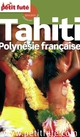 Tahiti-Polyn�sie (�dition 2014-2015)