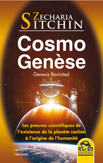 CosmoGen�se - Genesis Revisited