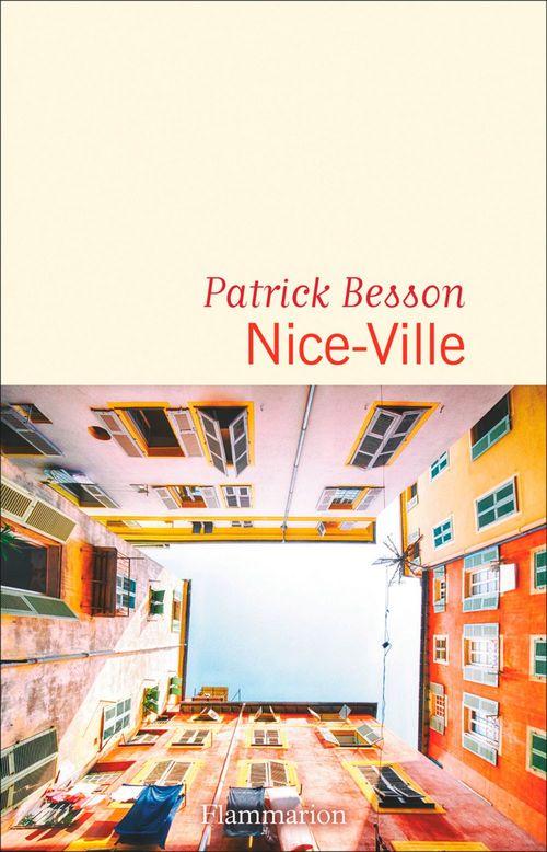 Nice-Ville