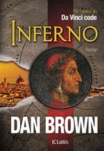 Inferno - Version fran�aise