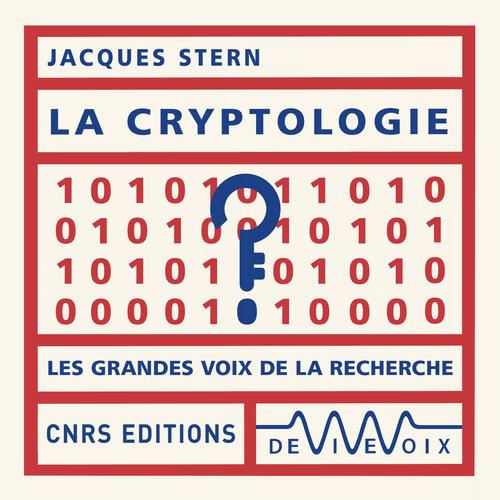 La cryptologie