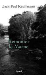 Remonter la Marne