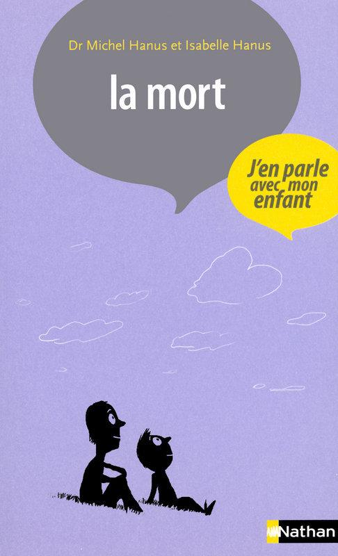Michel Hanus La mort