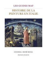 HISTOIRE DE LA PEINTURE EN ITALIE