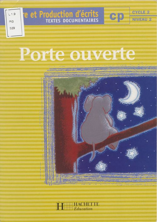 Carole Tisset Les Documentaires et la poésie