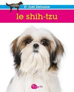 Le shih tzu