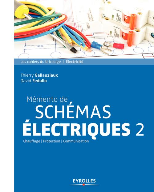 Mémento de schémas électriques 2