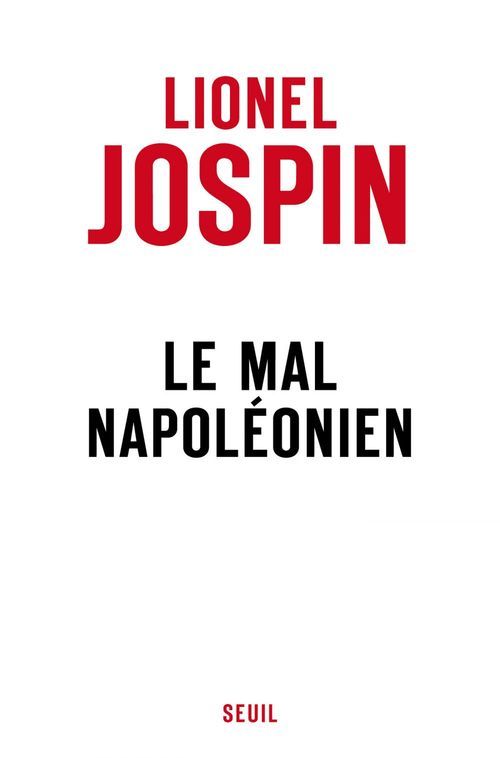 Le mal napoléonien