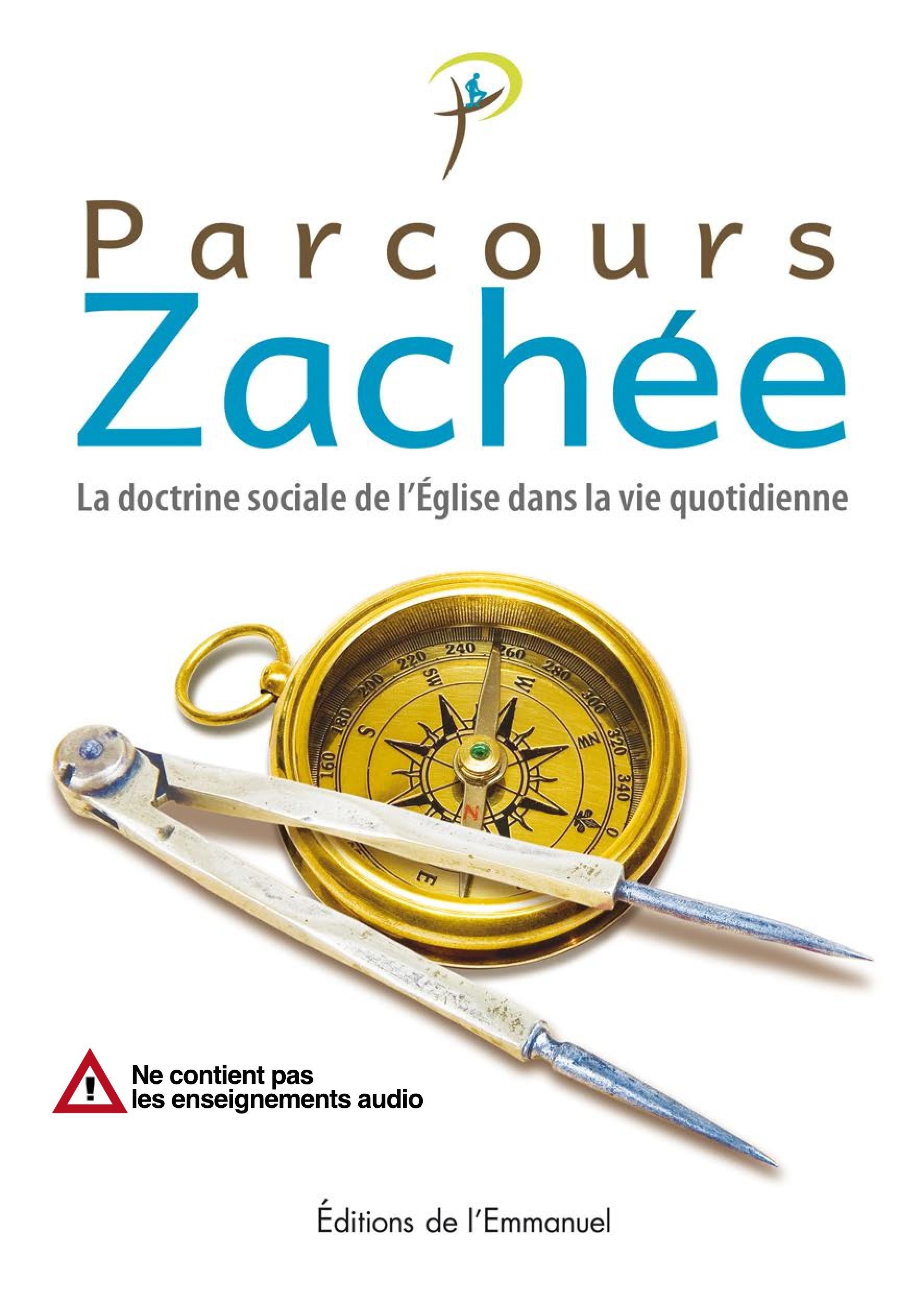Pierre-Yves Gomez Parcours Zachée