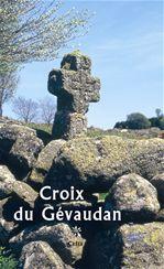 Jacques Baudoin Croix du Gévaudan