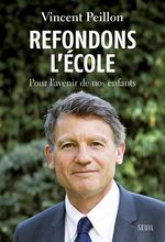 Refondons l'cole