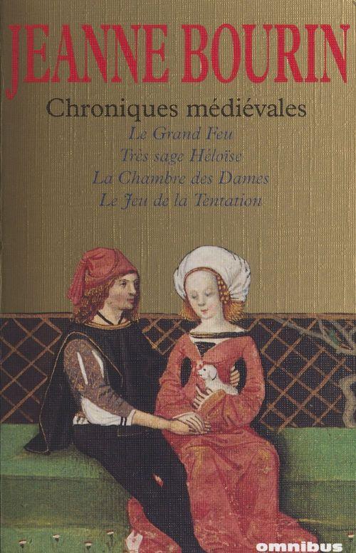 Chroniques médiévales