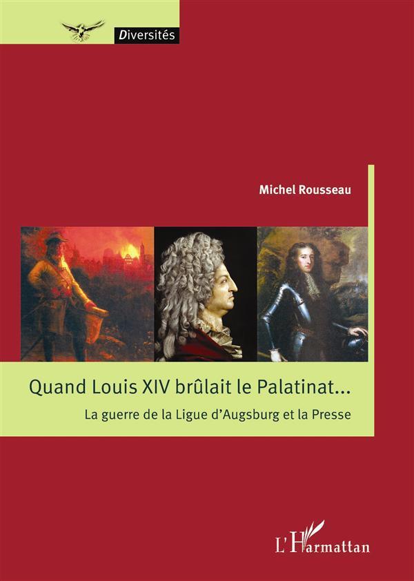 Collectif Bulletin européen des sciences sociales