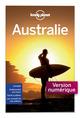 Australie (11e �dition)