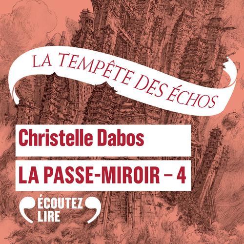 La Passe-Miroir - 4 Cd
