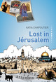 Lost in J�rusalem