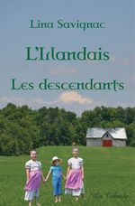 L'Irlandais - Les descendants