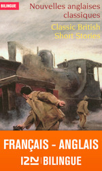 Nouvelles anglaises classiques / classic british short stories