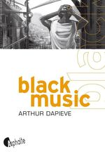 Black Music