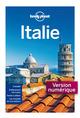 Italie (6e �dition)