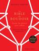 La bible du boudoir ; guide du plaisir sans tabou