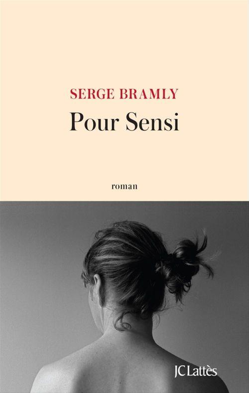 Serge Bramly Pour Sensi