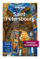Saint-P�tersbourg