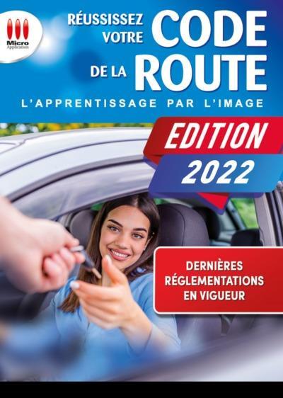 Franky Giannilivigni Mes photos où je veux quand je veux !