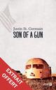 Son of a gun ; extrait offert