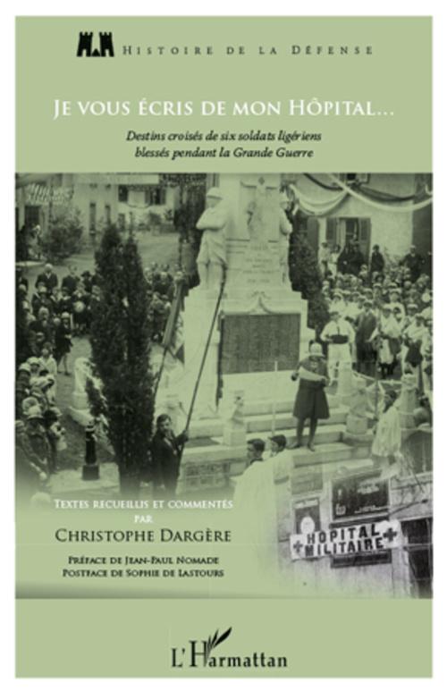 http://images.epagine.fr/248/9782296470248_1_75.jpg