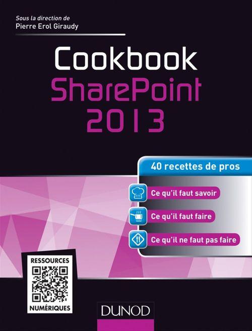 Nabil Babaci SharePoint 2013