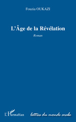 L'ge de la rvlation