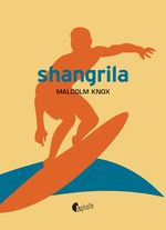 Shangrila