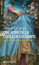 Une robe de la couleur du temps ; le sens spirituel des contes de f�es